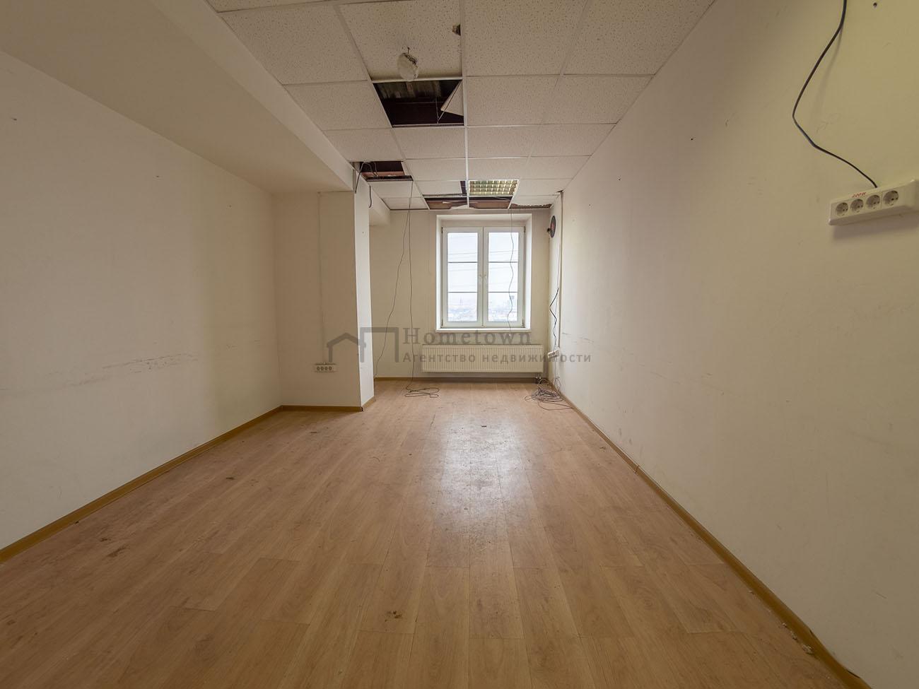 Офис 18м2 в Реутове