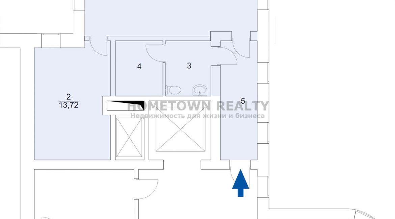 план-57m-s
