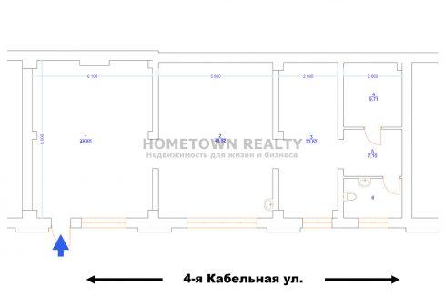 4каб-140м-план-s