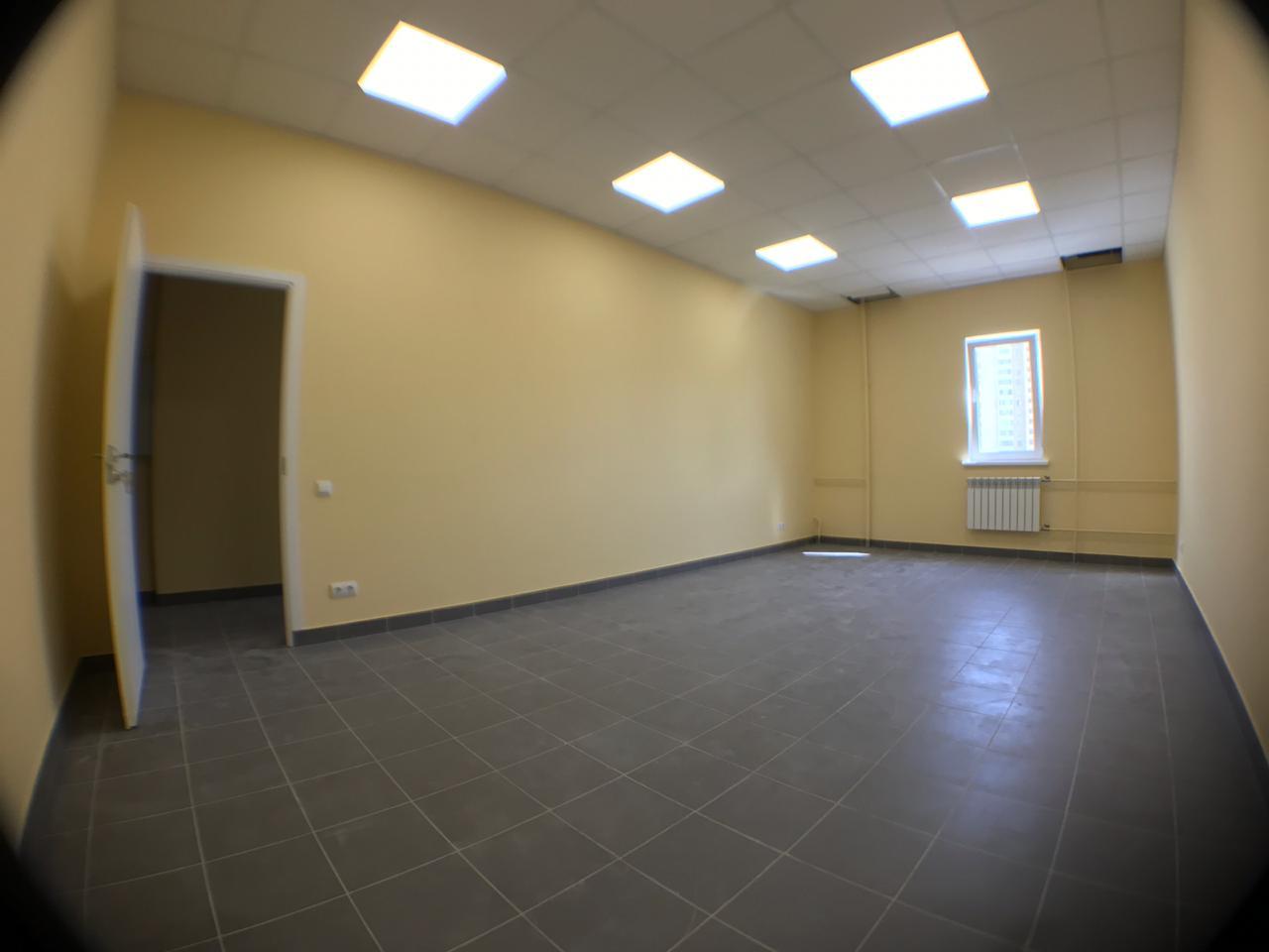 Офис 26 м2 в Реутове