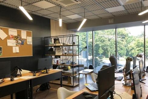 rts-zemval-office-001