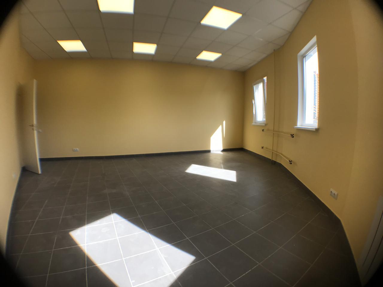 Офис 78 м2 в Реутове