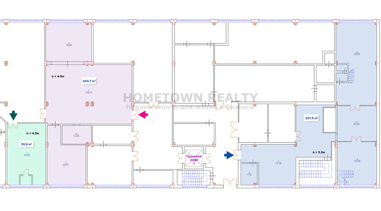 план-д91с4-этаж2-правый-s