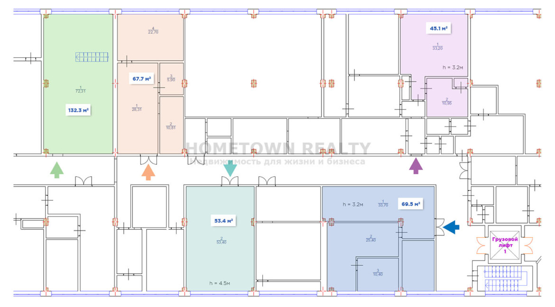 строение4-этаж3-середина-варианты-s