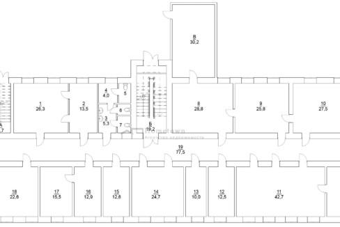 1й-этаж-v2